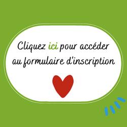 http://www.fermedespeupliers.fr/actualites/actus-evenements-a-la-ferme/bienvenue-a-la-ferme-53