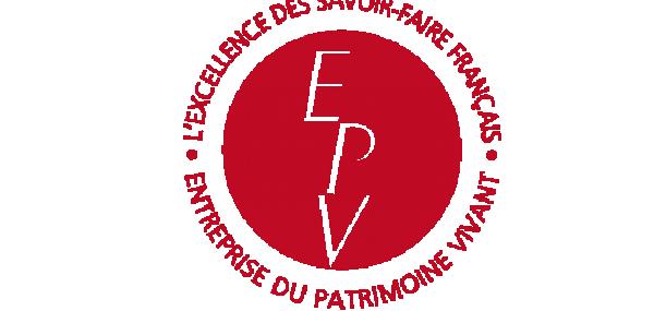 La Ferme des peupliers obtient le label Entreprise du Patrimoine Vivant