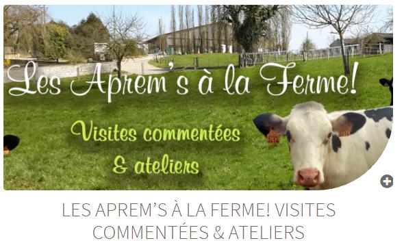 http://www.fermedespeupliers.fr/actualites/actus-evenements-a-la-ferme/les-aprems-a-la-ferme-visites-commentees-ateliers-41