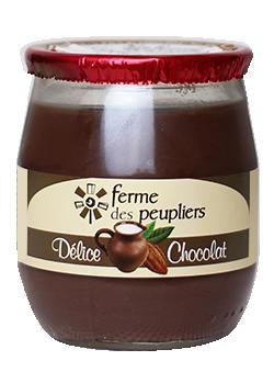 Délice Chocolat